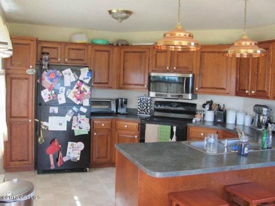 126 Yeagle Rd, Muncy, PA - USA (photo 3)