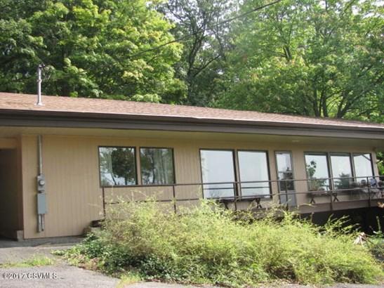 893 Red Ln, Danville, PA - USA (photo 1)