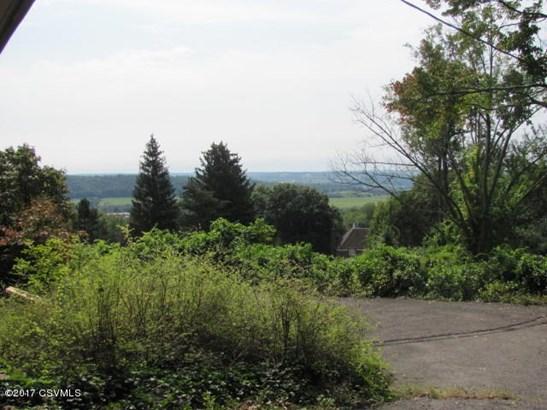 893 Red Ln, Danville, PA - USA (photo 2)