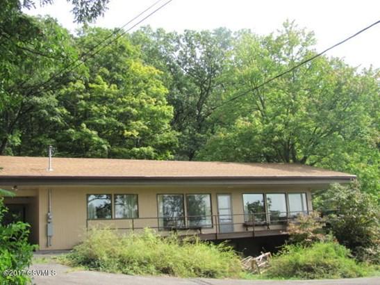 893 Red Ln, Danville, PA - USA (photo 3)