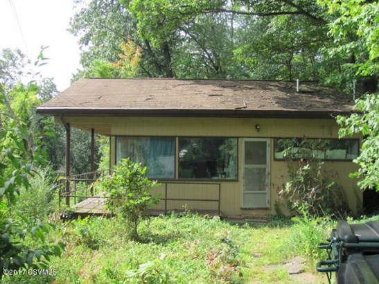 893 Red Ln, Danville, PA - USA (photo 4)