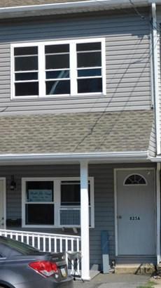 825 W Shamokin St, Trevorton, PA - USA (photo 1)