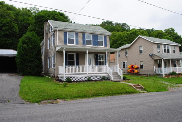1452 Main St. , Port Trevorton, PA - USA (photo 2)