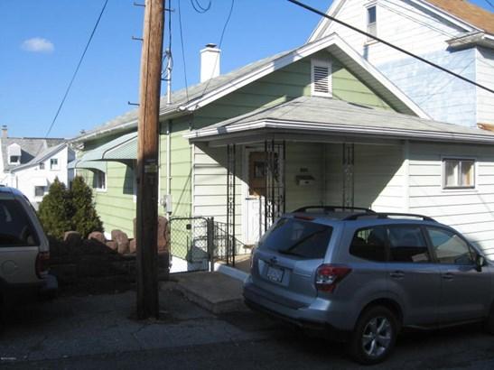 851 W Wood St, Coal Township, PA - USA (photo 1)