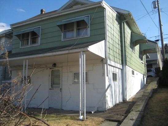 851 W Wood St, Coal Township, PA - USA (photo 3)