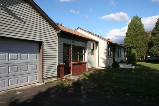 315 E 5th St, Mifflinville, PA - USA (photo 4)