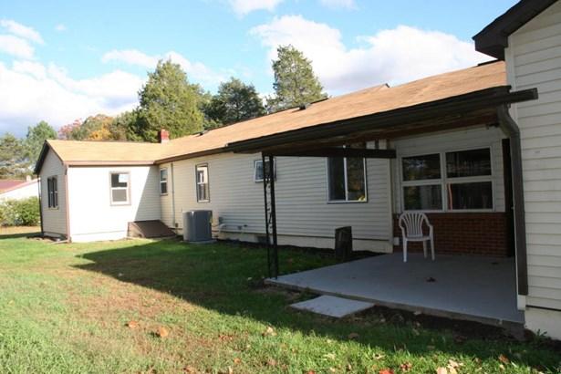 315 E 5th St, Mifflinville, PA - USA (photo 5)
