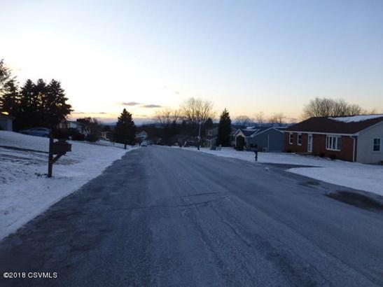 120 Madison Ave, Northumberland, PA - USA (photo 4)
