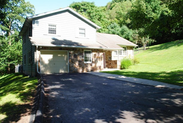 15 River Dr, Bloomsburg, PA - USA (photo 1)