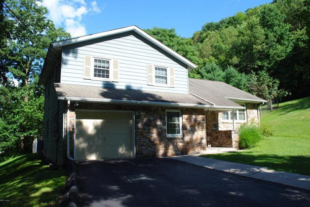 15 River Dr, Bloomsburg, PA - USA (photo 4)