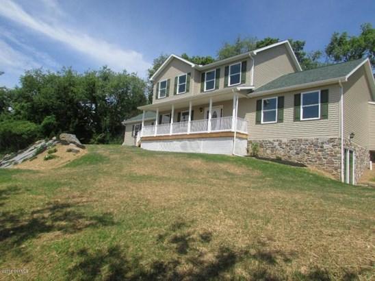 132 Margaret Terrace, Winfield, PA - USA (photo 1)