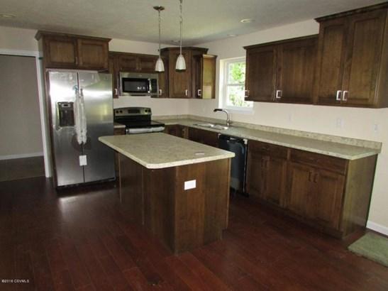 132 Margaret Terrace, Winfield, PA - USA (photo 2)