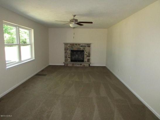 132 Margaret Terrace, Winfield, PA - USA (photo 3)