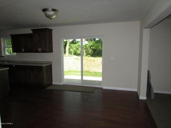 132 Margaret Terrace, Winfield, PA - USA (photo 4)