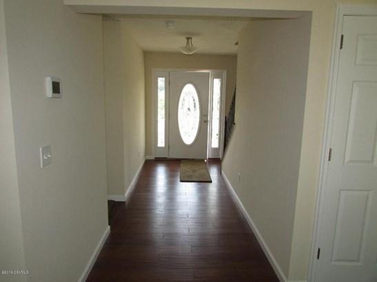 132 Margaret Terrace, Winfield, PA - USA (photo 5)
