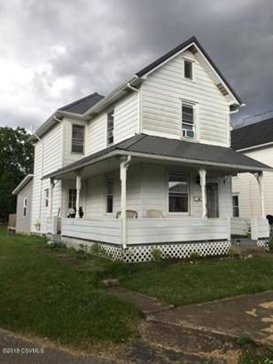 1710 Chestnut Street, Berwick, PA - USA (photo 1)