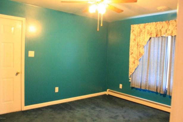 Bedroom #1 (photo 3)