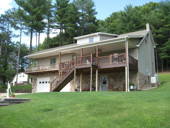 212 East Fifth Street Extension , Catawissa, PA - USA (photo 1)