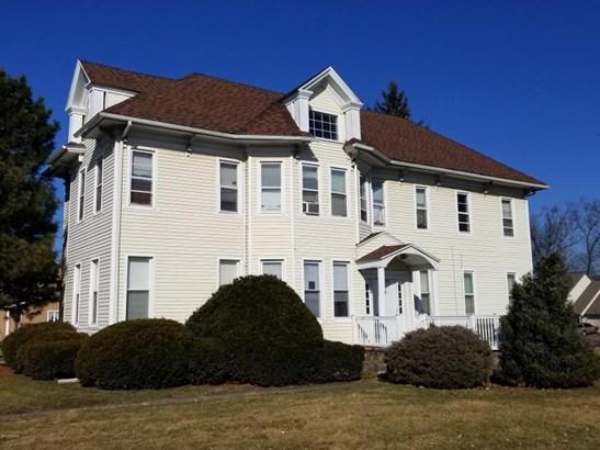 1011 Orange Street, Berwick, PA - USA (photo 1)