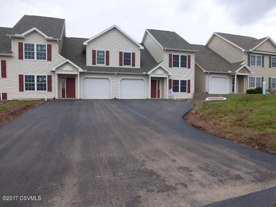 147 Grandview Dr, Watsontown, PA - USA (photo 1)
