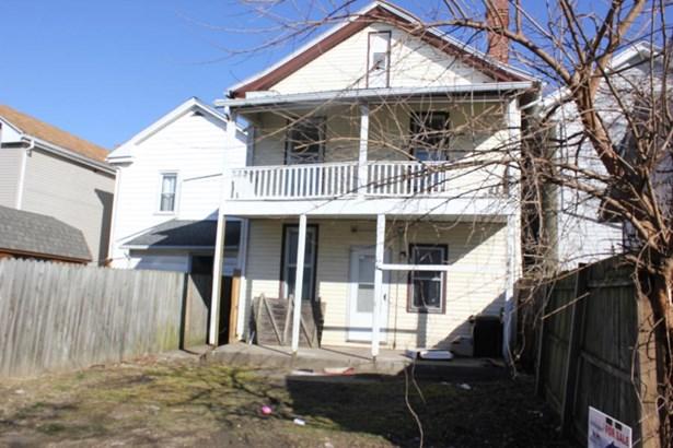 361 S 4th , Sunbury, PA - USA (photo 2)