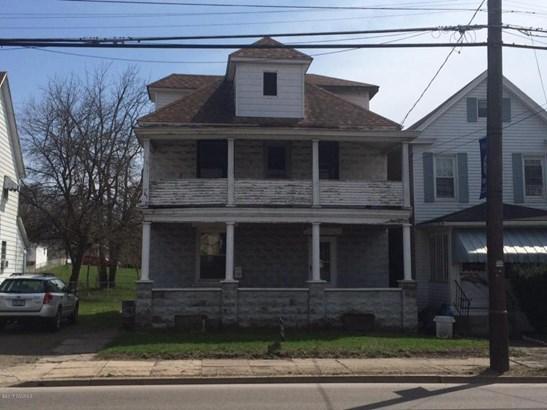 1240 W Front Street, Berwick, PA - USA (photo 1)