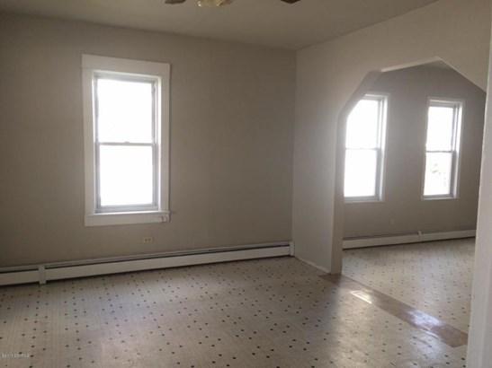 1240 W Front Street, Berwick, PA - USA (photo 3)