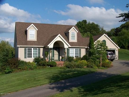 60 Clearfield Dr, Winfield, PA - USA (photo 2)