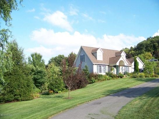 60 Clearfield Dr, Winfield, PA - USA (photo 4)