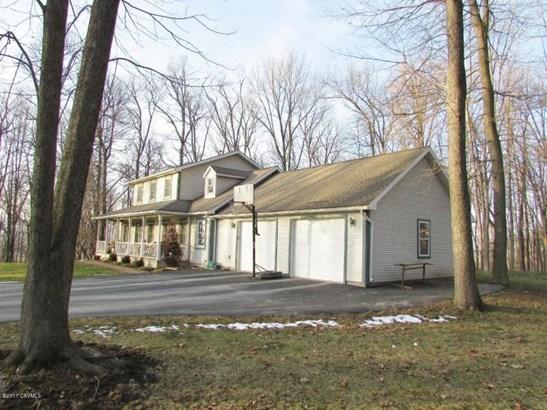 343 Candlelight Ln, Mifflinburg, PA - USA (photo 5)