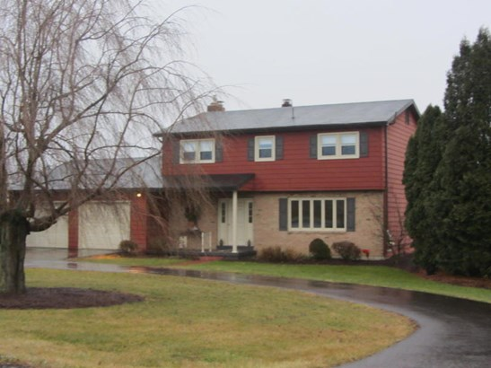 4200 Wolf Hollow Road, Bloomsburg (photo 1)