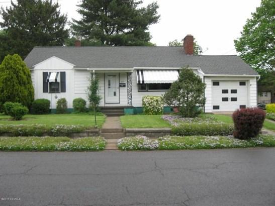 509 S Turbot Ave, Milton, PA - USA (photo 1)