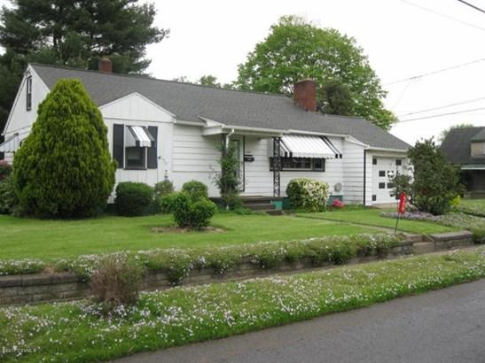 509 S Turbot Ave, Milton, PA - USA (photo 2)