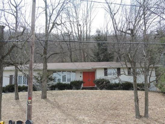 948 Trevorton Rd, Shamokin, PA - USA (photo 1)