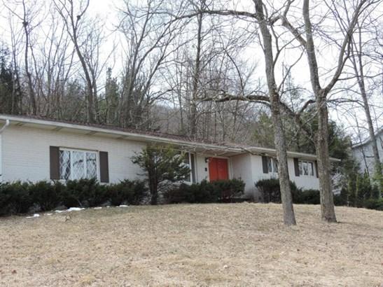948 Trevorton Rd, Shamokin, PA - USA (photo 3)