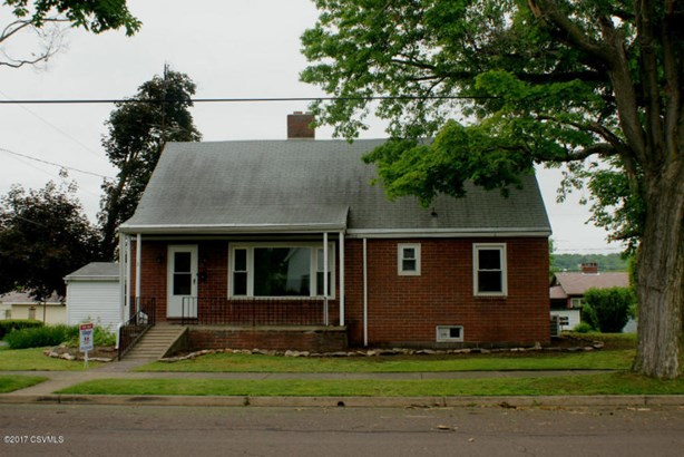 3 E 11th St, Bloomsburg, PA - USA (photo 1)