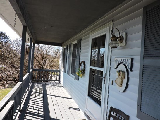 334 Riverview Dr, Northumberland, PA - USA (photo 5)