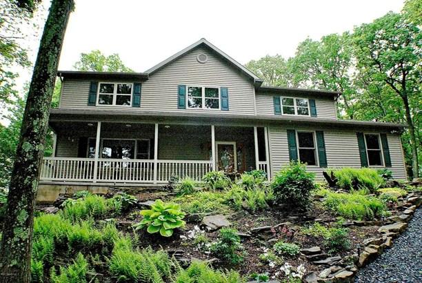 525 Evergreen Ln, Catawissa, PA - USA (photo 1)