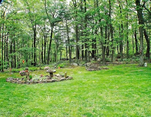 525 Evergreen Ln, Catawissa, PA - USA (photo 5)