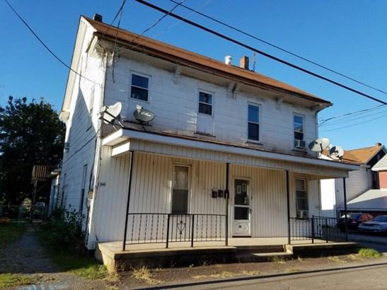 315-319 W Pine , Bloomsburg, PA - USA (photo 1)