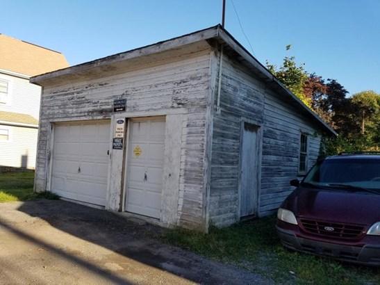 315-319 W Pine , Bloomsburg, PA - USA (photo 2)