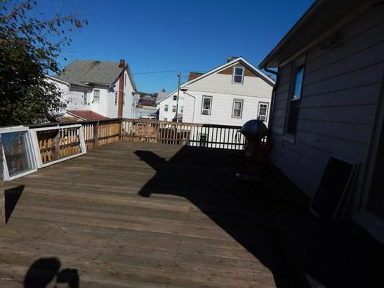 315-319 W Pine , Bloomsburg, PA - USA (photo 4)