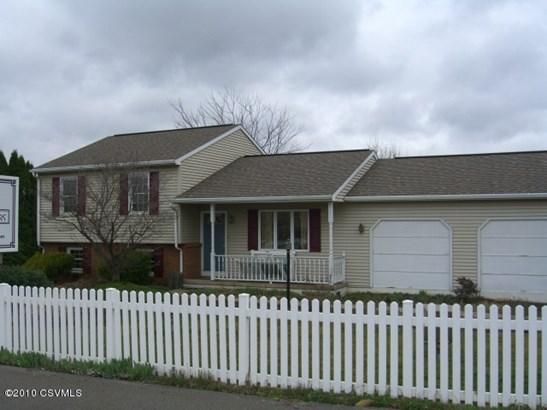 801 Montour ******** Blvd, Danville, PA - USA (photo 1)