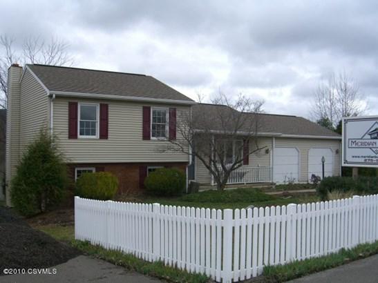 801 Montour ******** Blvd, Danville, PA - USA (photo 2)