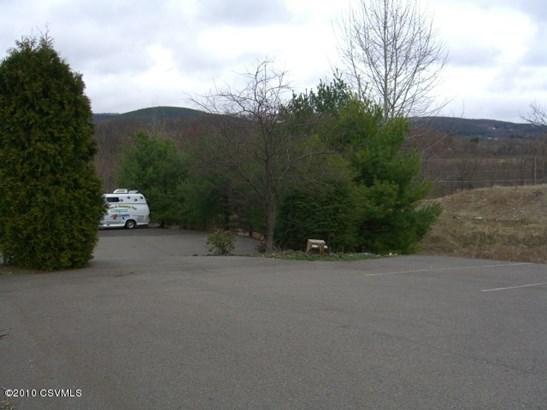 801 Montour ******** Blvd, Danville, PA - USA (photo 3)