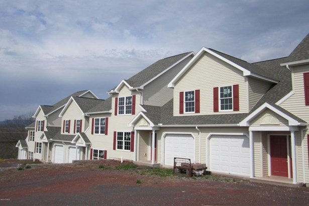 143 Grandview Dr, Watsontown, PA - USA (photo 3)