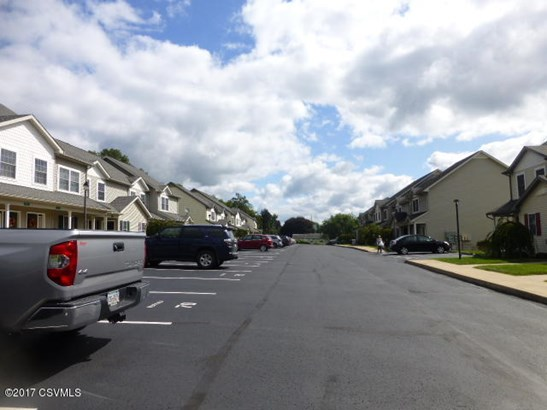 76 Sandra Lee Blvd, West Milton, PA - USA (photo 5)