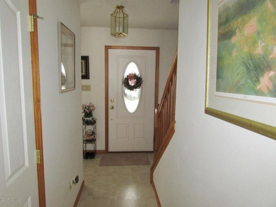 1610 Bobcat Dr, Mifflinburg, PA - USA (photo 2)
