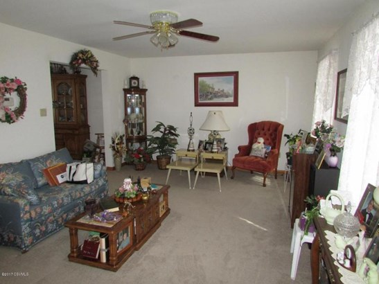 1610 Bobcat Dr, Mifflinburg, PA - USA (photo 3)