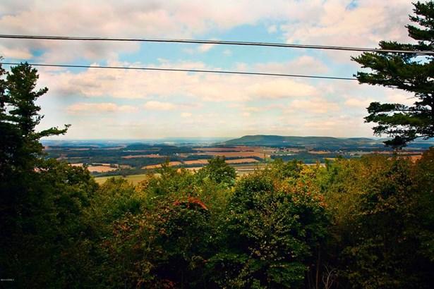 521 Evergreen Ln, Catawissa, PA - USA (photo 3)